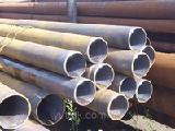 Труба горячекатаная 219х50, 219х60 сталь 20, 45