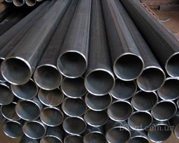 Труба  68х4, 68х5, 68х6 сталь 20