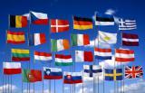 Переводы с 48 языков. Бюро переводов. доступные цены