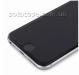 Защитное стекло для Apple iPhone 6