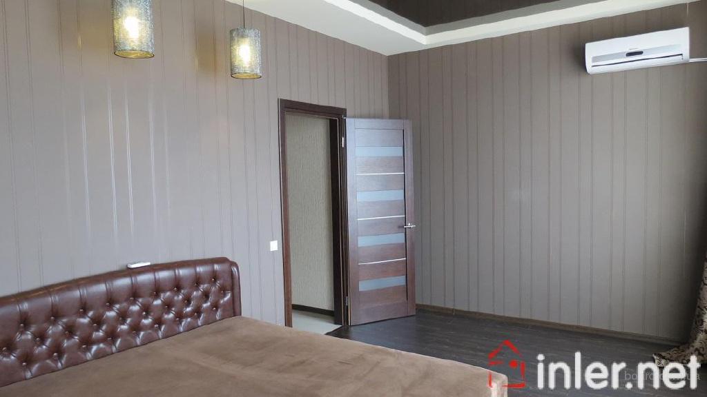 Аренда 3-х комнатной квартиры в Аркадии – 2 спальни и кухня-гостиная