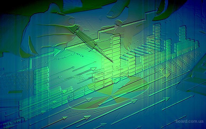 ЧПУ (CNC) Модернизация. Разработка и внедрение ЧПУ систем
