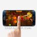 Защитное стекло для Samsung Galaxy S6 G920 / G920F