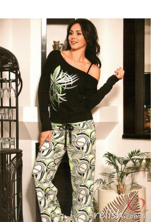 Женская одежда для дома и сна ТМ Maranda (Турция)
