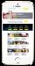 7 причин выбрать Mobile Site, чтобы создать мобильную версию своего сайта