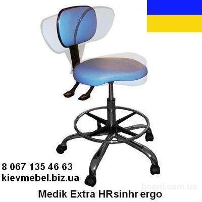стул для врача