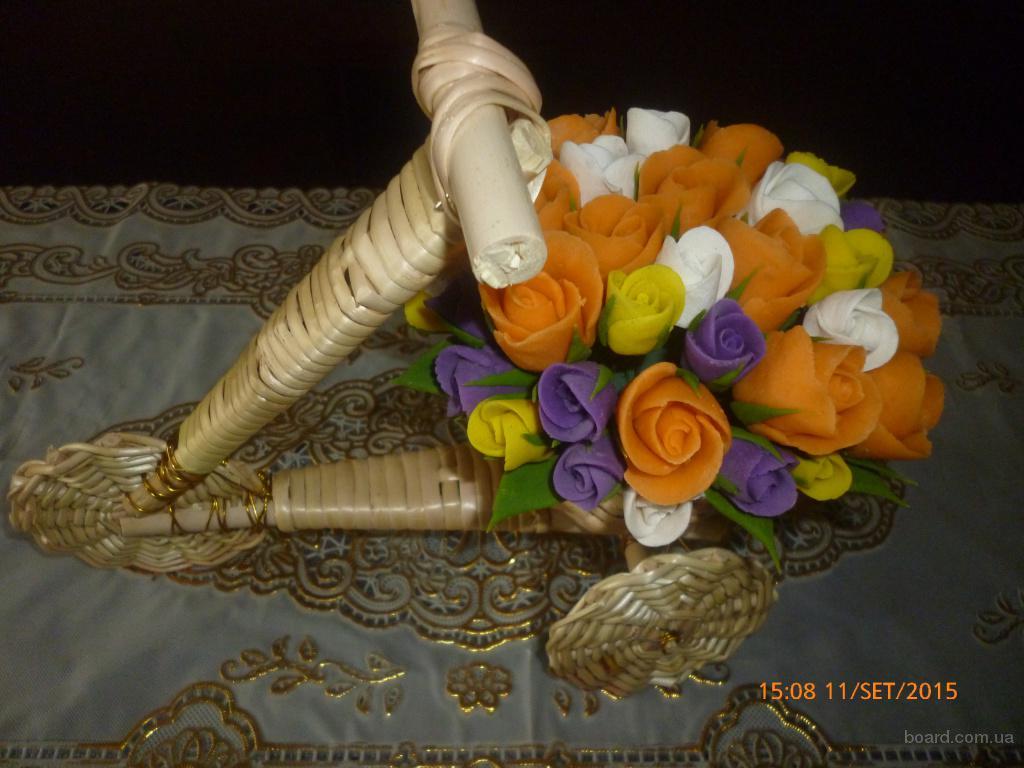Объявления Куплю Женскую Одежду