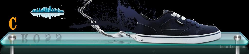 TopCross - интернет магазин обуви