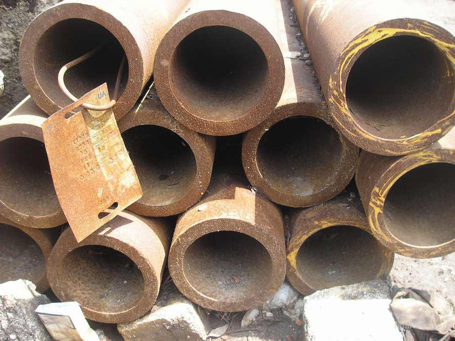 Труба 325 х 10-63 мм , 273 х 8-10 мм