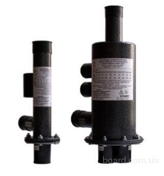 Энергосберегающая отопительная электроустановка монтаж гарантия обслуживание