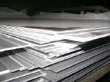 Лист нержавеющий AISI 321 0,5х1250х2500