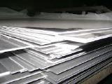Лист нержавеющий AISI 430 0,5х1000х2000