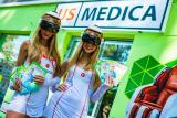 Магазин массажного оборудования в Одессе
