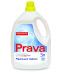 Продам Жидкость для стирки Prava не содержит фосфатов 3л.