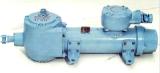 Продам привод моторный стрелочный ПМС-5