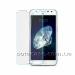 Защитное стекло для Samsung Galaxy J5 J500H
