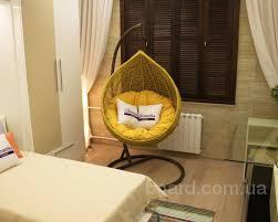 Кресло из ротанга Киев