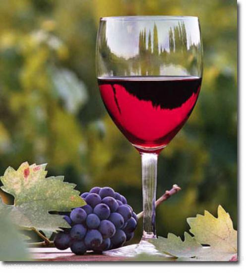 Бентонит (бентонитовая глина) для вина (виноделия) и браги