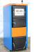 Продаю котел Булава Classic Plus 50 кВт