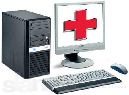 Чистка ноутбуков от пыли замена термопасты Срочно Установка Windows