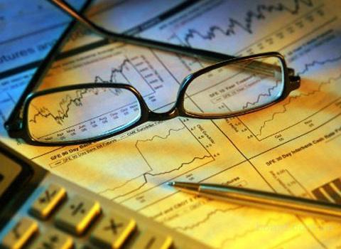 Інформаційно-консультаційні послуги в сфері публічних закупівель