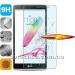 Защитное стекло на LG G4 Stylus H540 / H540F