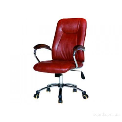 Кресла для офиса! Кресло Тренто ЭКО!