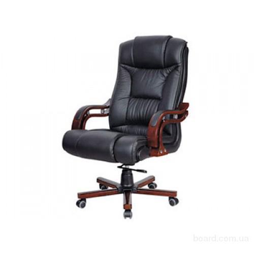 Кресло Соренто ЭКО!