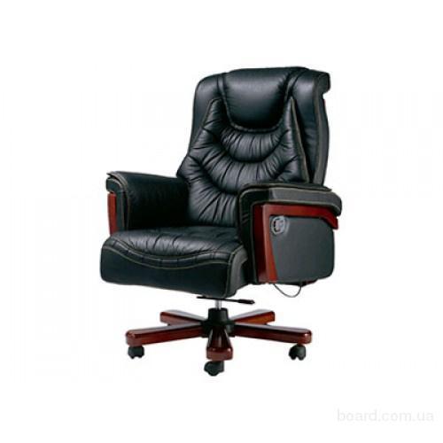 Кресло Сопрано, истинный комфорт!