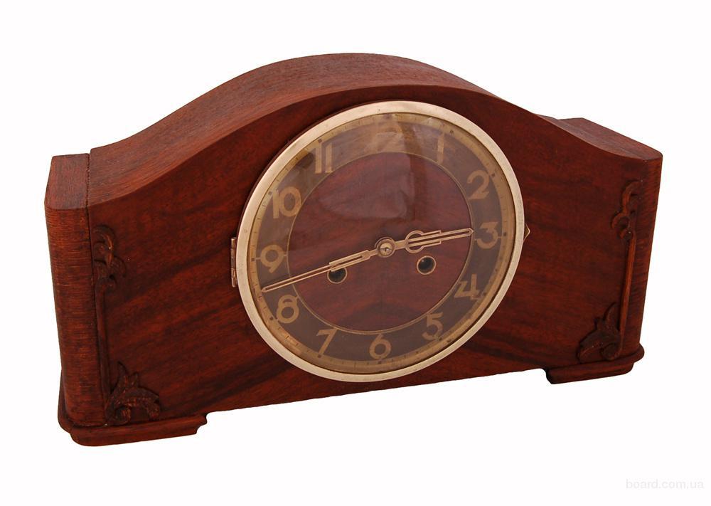 старинные предметы, каминные часы, печатные машинки, предметы антиквариата и коллекционирования