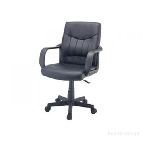 Кресло Сигма ЭКО!