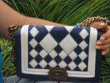 сумка диор фурла миа миа шанель и др.самые потрясающие модели сумок