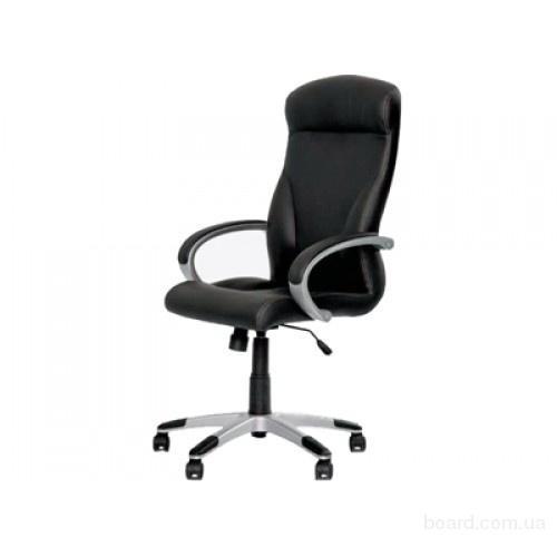Кресло для офиса Рига ЭКО!