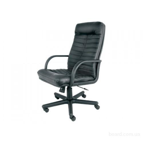 Кресло офисное Орман АТ!