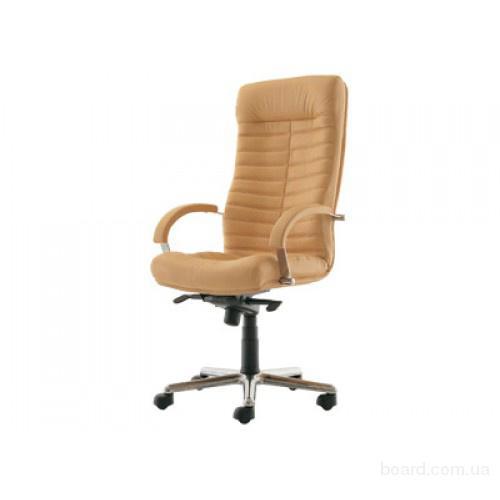 Офисное кресло Орион ST CH ЭКО!