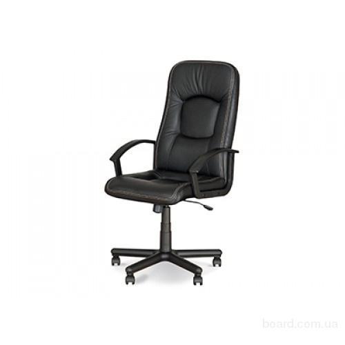 Кресло Омега ЭКО!