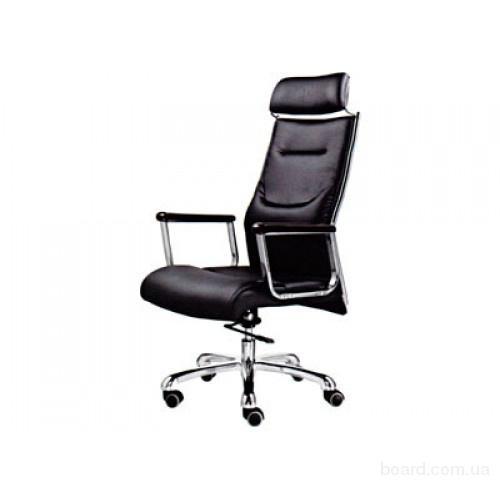 Офисное кресло Неон ЭКО!