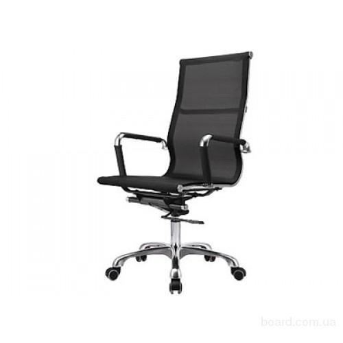 Кресло офисное Мираж сетка!