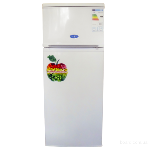 Холодильник ST 20-200-10 144