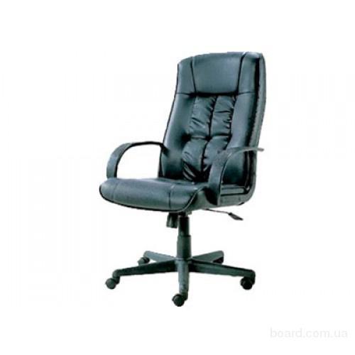 Кресло Квадро ЭКО!