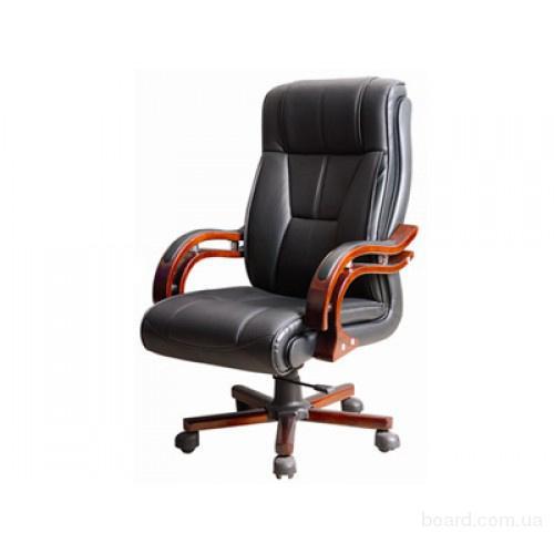 Кресло Версаль ЭКО!