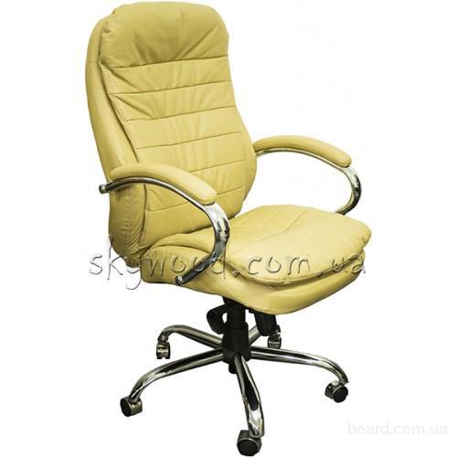 Кресло Валенсия ЭКО!