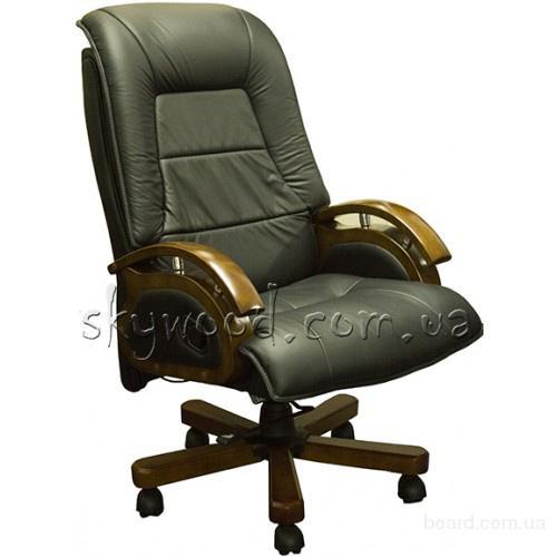 Кресло Босс!