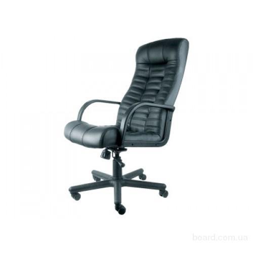 Кресло со склада Атлант ЭКО!