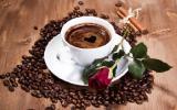 Качественный кофе ТМ Romantic Coffee