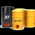 Дизельное топливо дт Мозырь Евро 5 ( Мозырский нпз ) А92 , А95 Беларусь