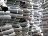 Пластиковые трубы для водоснабжения и канализации