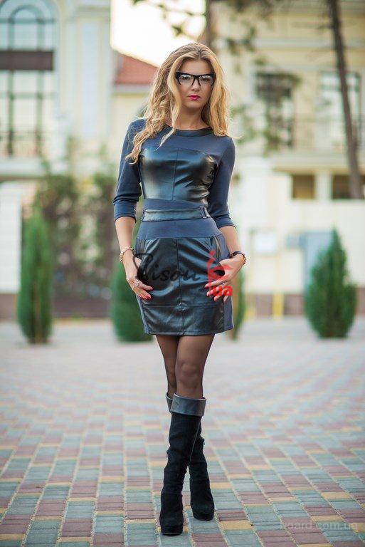 Женская одежда оптом производителя цены