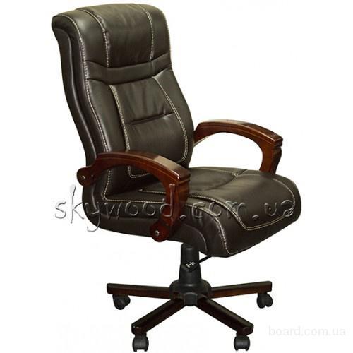 Кресло Амбер!