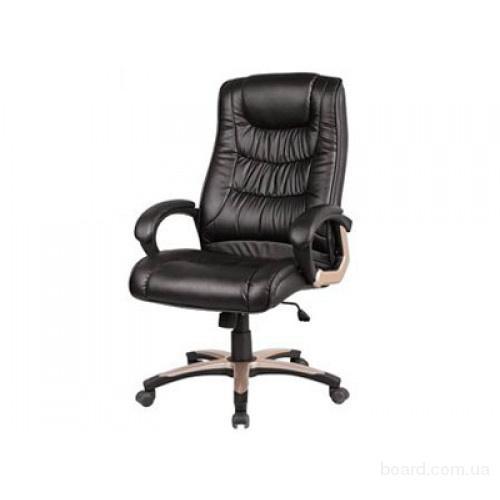 Кресло Арго!